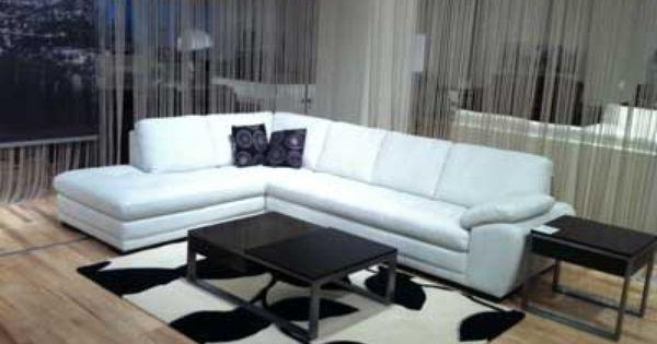 Palliser Miami Sectional Sofa Spacious Sofa Best Leather Sofa Sectional Sofa