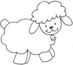 Ilgili Resim Ovelha Desenho Artesanato De Ovelhas E Ovelhas