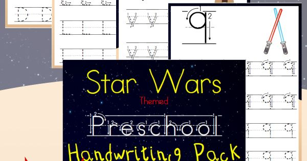 Aa together with Pre K Worksheets Alphabet further Preschool Tracing Worksheets For Spring Hungry Bunnies Line Tracing additionally Prewritinguppercaselarge as well Painting With Q Tips X. on preschool prewriting practice letter a