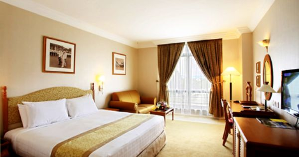 With The Advantageous Strategic Location The Regal Merdeka Palace Hotel Suites Gives Guests Privileged Across To Some Of Ku Hotel Suites Palace Hotel Suites
