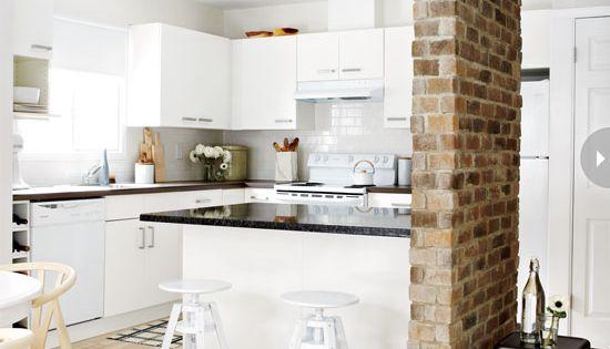 kitchen home decor interior design decoration modern kitchen design kitchen interior kitchen