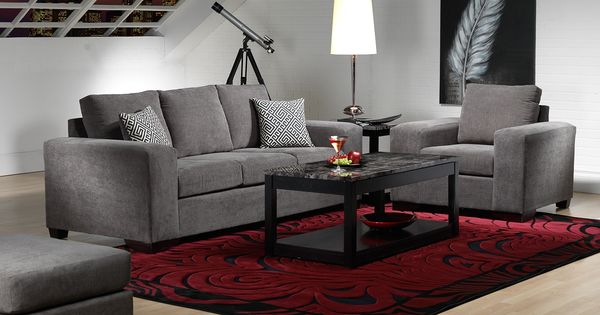 Living room furniture the sonoma collection sonoma sofa for the home