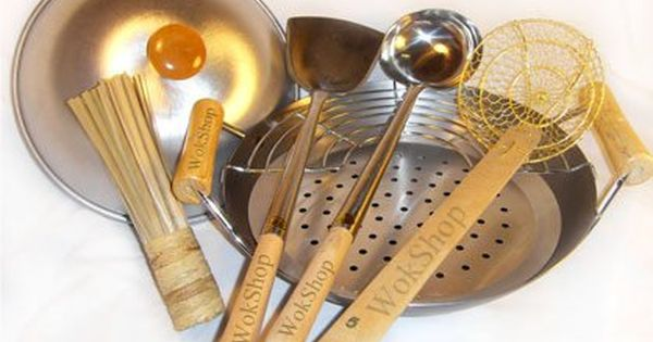 wokshopcom selling woks and asian kitchenware for over 40 years woks wok accessories cleavers knives rice cookers hot pots sushi