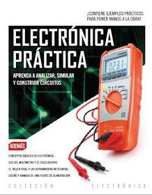 Practicas de electricidad basica pdf