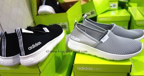 Adidas shoes women, Adidas women