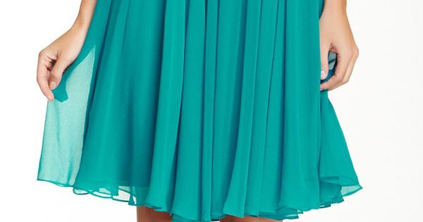 Teal silk dress style pinterest christmas outfits irish and