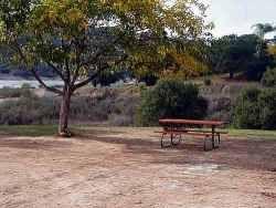 Camping Lake Casitas Recreation Area Camp Lake Recreation Area Camping
