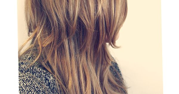 how to achieve long hair