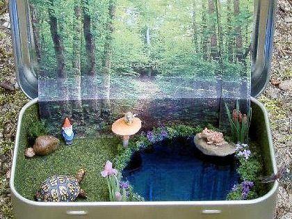 altoid dioramas pinterest  Found on media-cache-ec0.pinimg.com  Valentines ...