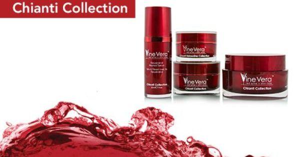 The Vine Vera Resveratrol Chianti Collection Vine Vera Review Chianti Resveratrol Vine Vera Resveratrol