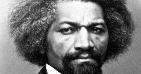 test your nonfiction reading comprehension with these worksheets frederick douglass and. Black Bedroom Furniture Sets. Home Design Ideas