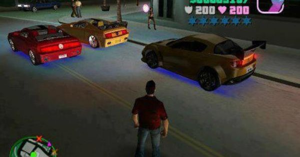 Pin By Shamesu Ibirahim On Grand Theft Auto 3 Grand Theft Auto Grand Theft Auto Games Gta