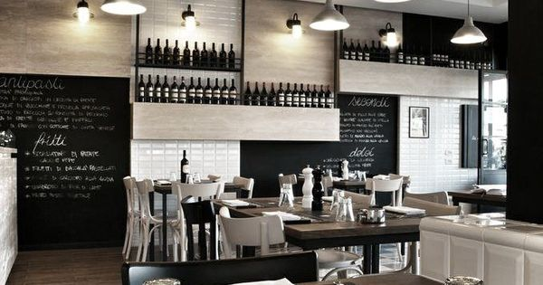 Maybe a different ceiling treatment similar to this over - La cucineria roma ...