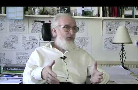 david crystal the english language pdf