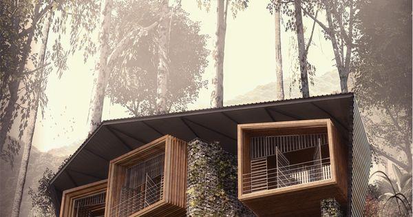 Ultra modern architecture hotel interior design design bedrooms office design architecture interior