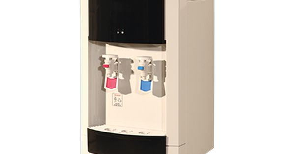 So 500 Bottleless Counter Top Water Cooler Water Coolers