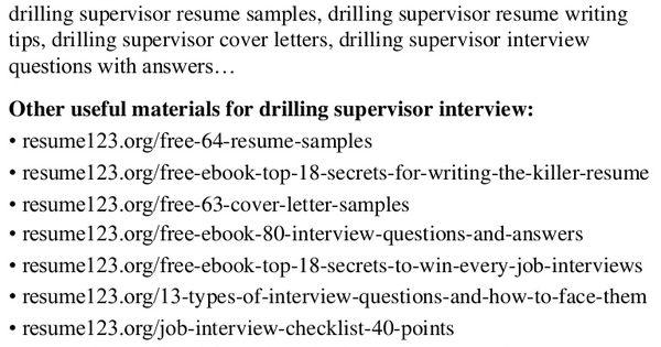 housekeeping supervisor resume cover letter housekeeper samples - killer resume samples