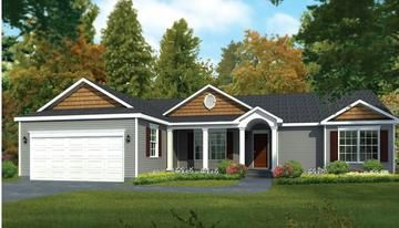 Hayward By Express Modular Modular Home Builders Modular Homes Modular Home Plans