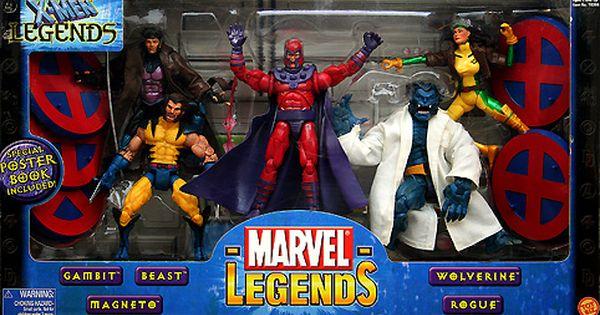 Marvellegends Net Marvel Legends Action Figures Marvel Legends Marvel Action Figures