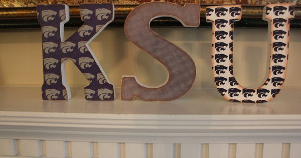 Next craft project buy the cardboard block letters from for 24 cardboard letters