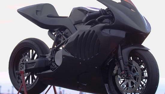 #Batman's Daily Commuter- Ducati black car design engine industrialdesign automobiles automotiveindustry machine mechanic vehicle driving muscle aggresive sportscar fast technic photo colour italy