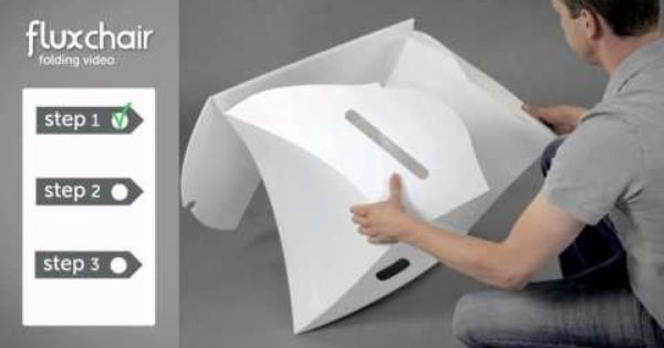 Flux Chair Instructions Flux Furniture Flux Chairs At Chair In On