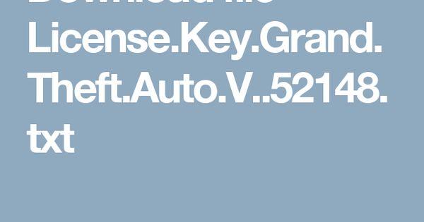 3dm license_key.txt download