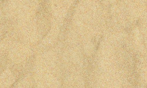 20 Free Seamless Sand Textures Naldz Graphics Sand Textures Seamless Textures Texture