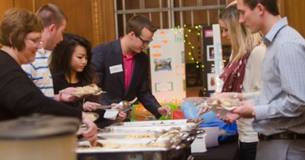 International Dining Experience 2015 Isuphoto Dining Experiences Dining International