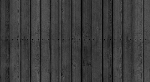 20 High Quality Free Seamless Wood Textures Photoshop Patterns