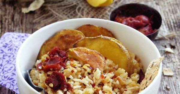 The o'jays, Blog and Rice on Pinterest