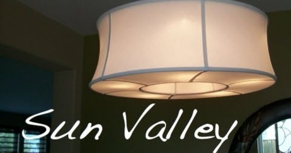 Ceiling Fan Review 30 Quot Sun Valley By Allen Roth Lowe S