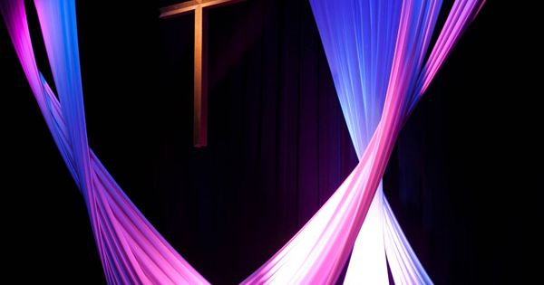 pentecostes en la iglesia catolica