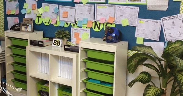 Rethinking Classroom Design ~ Core inspiration by laura santos rethinking open house