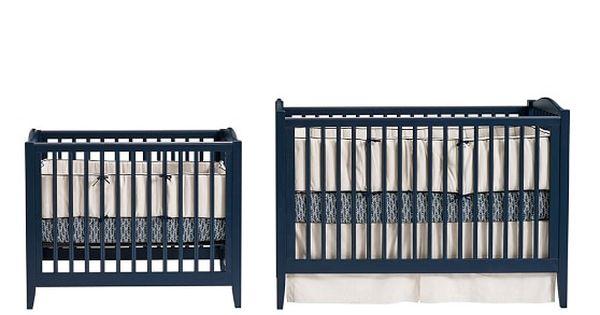 Emerson Mini Crib Cribs Mattress Sets Mini Crib