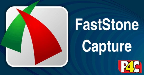 تحميل برنامج تصوير الشاشة الكمبيوتر صور و فيديو Faststone Capture 8 6 Capture Quotes Adsense