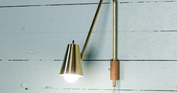 Our Favorite Bedside Lamps Under 200 Bedside Lamp Bedside