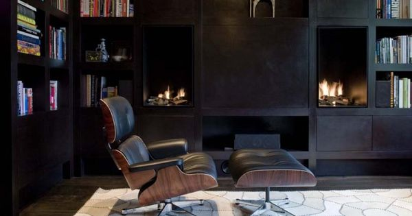 Marcel wolterinck how magical these fireplaces for for Hillen interieur
