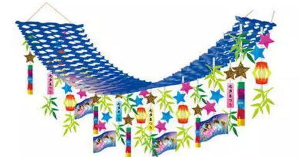 2016 折り紙で七夕飾り 笹ナシで部屋を飾り付ける方法 役立つ知識情報 七夕飾り 七夕飾り 保育園 七夕 飾り 手作り