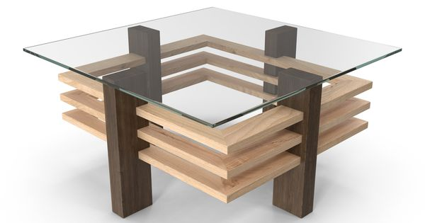 Coffee Table Png Images Psds For Download Pixelsquid S112078330 Coffee Table Upcycle Coffee Table Tea Table Design