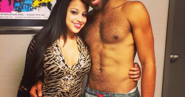 Abella Anderson;* & Childish Gambino | My Top Faves ...