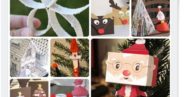 de navidad para nios ms ideas sobre de navidad para nios navidad para nios y para nios