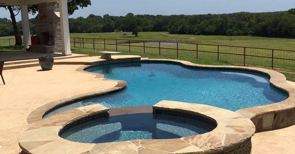 Spa Pool Spa Pool Dallas