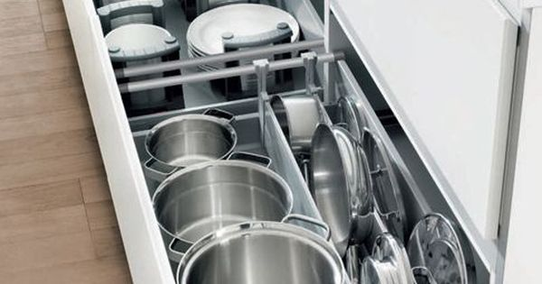 Cocinas silenciosas cocinas y muebles de cocina vegasa - Muebles de cocina vegasa ...