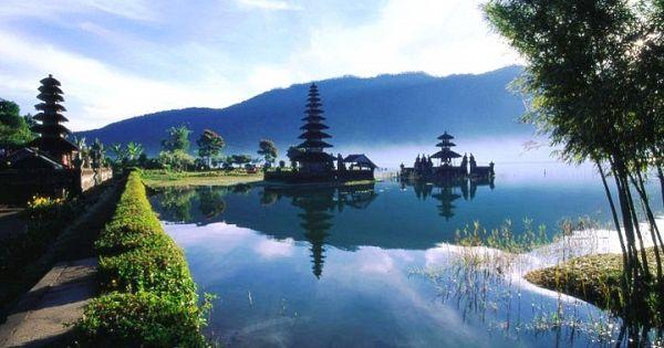 travel blog bali great idea