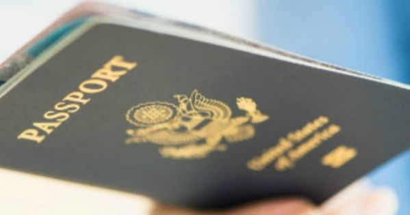 renewal of usa passport in singapore