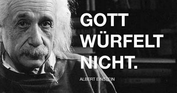 Zitate Von Albert Einstein Abraham Lincoln Mahatma Gandhi Konrad Adenauer Winston Churchill Friedrich Zitate Von Albert Einstein Einstein Zitate Einstein