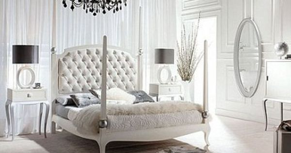 1940 39 s hollywood glam bedroom new master bedroom ideas for 1940s bedroom ideas