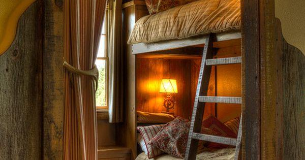 Adore Your Place Interior Design Blog Home Decor