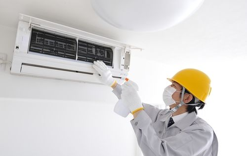 Air Conditioning Service Singapore Airconservicingsg Sg Offers